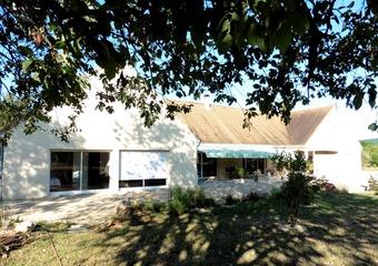 Vente Maison 7 pièces 247m² Santenay - Photo 1