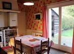 Vente Maison 5 pièces 110m² Montreuil (62170) - Photo 4