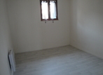 Location Appartement 2 pièces 40m² Saint-Pierre-lès-Nemours (77140) - Photo 7