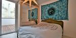 Vente Appartement 2 pièces 49m² Veigy-Foncenex (74140) - Photo 7