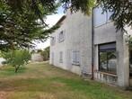 Vente Maison 8 pièces 178m² Montélimar (26200) - Photo 2