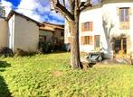 Vente Maison 6 pièces 125m² Arnas (69400) - Photo 1