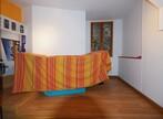 Vente Appartement 3 pièces 60m² Pont-en-Royans (38680) - Photo 6