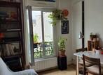 Vente Appartement 2 pièces 25m² Paris 19 (75019) - Photo 3