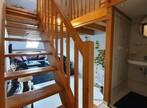 Vente Maison 4 pièces 162m² Divonne-les-Bains (01220) - Photo 5
