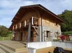 Vente Maison / Chalet / Ferme 5 pièces 165m² Villard (74420) - Photo 24