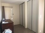 Vente Appartement 4 pièces 80m² Villefranche-sur-Saône (69400) - Photo 7