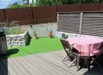 Vente Maison 3 pièces 70m² Saint-Nazaire-les-Eymes (38330) - Photo 3