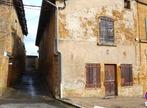 Vente Maison 6 pièces 130m² Le Bois-d'Oingt (69620) - Photo 1