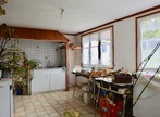Sale House 8 rooms 295m² Beaurainville (62990) - Photo 5