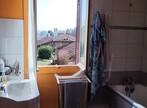Vente Maison 5 pièces 120m² Saint-Vincent-de-Reins (69240) - Photo 11