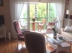 Vente Appartement 5 pièces 82m² Le Havre (76600) - Photo 2