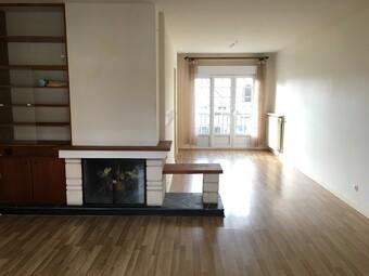 Vente Maison 6 pièces 120m² Chauny (02300) - photo