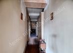 Vente Maison 6 pièces 175m² Objat (19130) - Photo 9