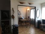 Sale House 3 rooms 74m² Saint-Valery-sur-Somme (80230) - Photo 1
