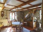 Vente Maison / Chalet / Ferme 8 pièces 185m² Viuz-en-Sallaz (74250) - Photo 10