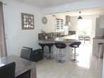 Vente Maison 4 pièces 92m² Claira (66530) - Photo 2