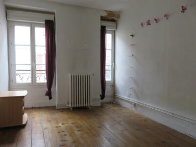 Location Appartement 3 pièces 58m² Pau (64000) - Photo 7