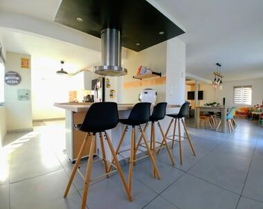 Vente Maison 5 pièces 125m² Noyelles-sous-Lens (62221) - photo
