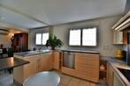 Vente Appartement 4 pièces 108m² Vetraz-Monthoux - Photo 2