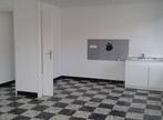 Vente Immeuble 8 pièces Estaires (59940) - Photo 10