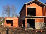 Vente Maison 4 pièces 101m² Saint-Alban-Leysse (73230) - Photo 1