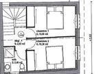 Sale House 4 rooms 55m² SECTEUR SAMATAN-LOMBEZ - Photo 3