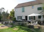 Location Maison 3 pièces 83m² Jouy-sur-Eure (27120) - Photo 3