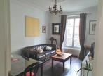 Vente Appartement 3 pièces 51m² Paris 19 (75019) - Photo 2