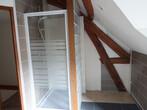 Vente Maison 8 pièces 173m² 7 KM EGREVILLE - Photo 15
