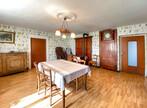 Sale House 6 rooms 150m² Franchevelle (70200) - Photo 3
