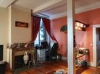 Vente Appartement 4 pièces 116m² Voiron (38500) - Photo 2