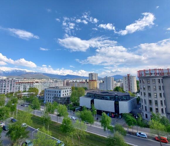 Vente Appartement 3 pièces 101m² Grenoble (38000) - photo