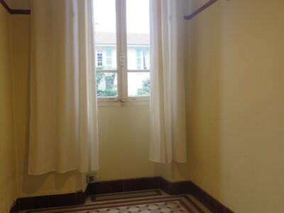 Location Appartement 4 pièces 88m² Pau (64000) - Photo 10