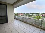 Vente Appartement 3 pièces 68m² Cayenne (97300) - Photo 6
