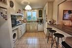 Vente Maison 5 pièces 123m² Saint-Pierre-en-Faucigny (74800) - Photo 3