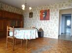 Vente Appartement 3 pièces 67m² Romans-sur-Isère (26100) - Photo 2