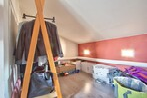 Vente Appartement 1 pièce 33m² Albertville (73200) - Photo 5