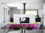 Vente Maison 6 pièces 255m² Vieille-Toulouse (31320) - Photo 15