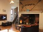 Sale House 6 rooms 145m² L'Isle-Jourdain (32600) - Photo 1