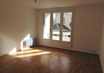 Location Appartement 2 pièces 53m² Orléans (45000) - Photo 1