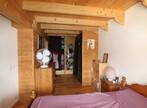 Sale House 5 rooms 90m² La Terrasse (38660) - Photo 8