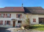 Vente Maison 4 pièces 110m² Novalaise (73470) - Photo 12