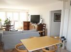 Vente Appartement 3 pièces 86m² Saint-Égrève (38120) - Photo 2
