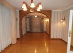 Vente Maison 6 pièces 135m² LUXEUIL LES BAINS - Photo 3
