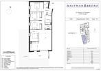 Vente Appartement 5 pièces 90m² Anglet (64600) - Photo 3