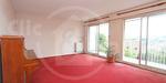 Vente Appartement 5 pièces 116m² Meudon (92190) - Photo 1
