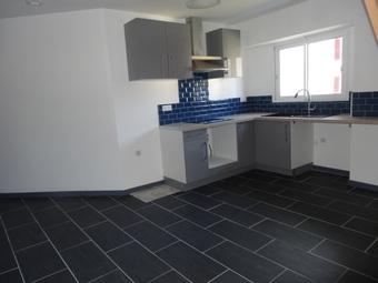 Location Appartement 5 pièces 111m² Hasparren (64240) - photo 2