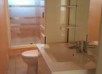 Location Appartement 1 pièce 25m² Montélimar (26200) - Photo 3