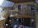 Vente Maison 4 pièces 200m² 10 km d'Egreville - Photo 8